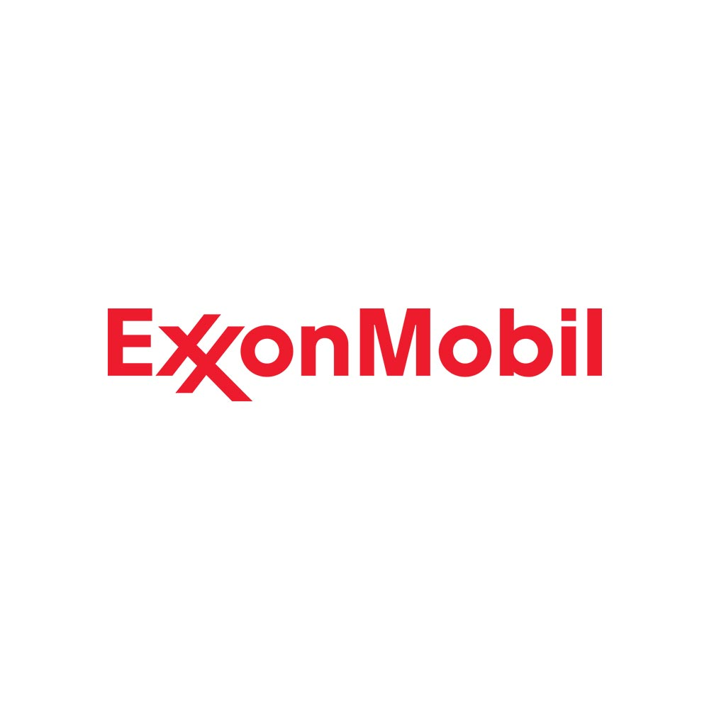 Housto Corporate Event Bands Exxon Mobil