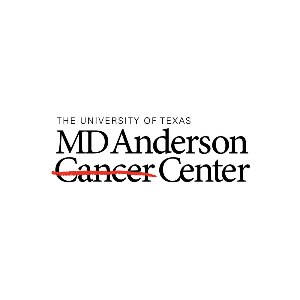 Housto Corporate Event Bands MD Anderson