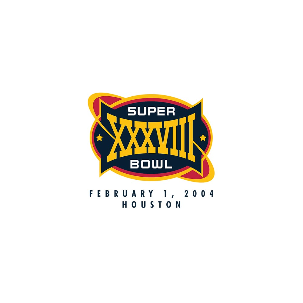 Housto Corporate Event Bands Super Bowl XXXVIII